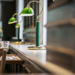 HANDWERK Restaurant © ARCOTEL Wien