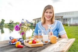 Genuss in der Käsemacherwwelt Heidenreichstein bei Genuss Reisen Österreich
