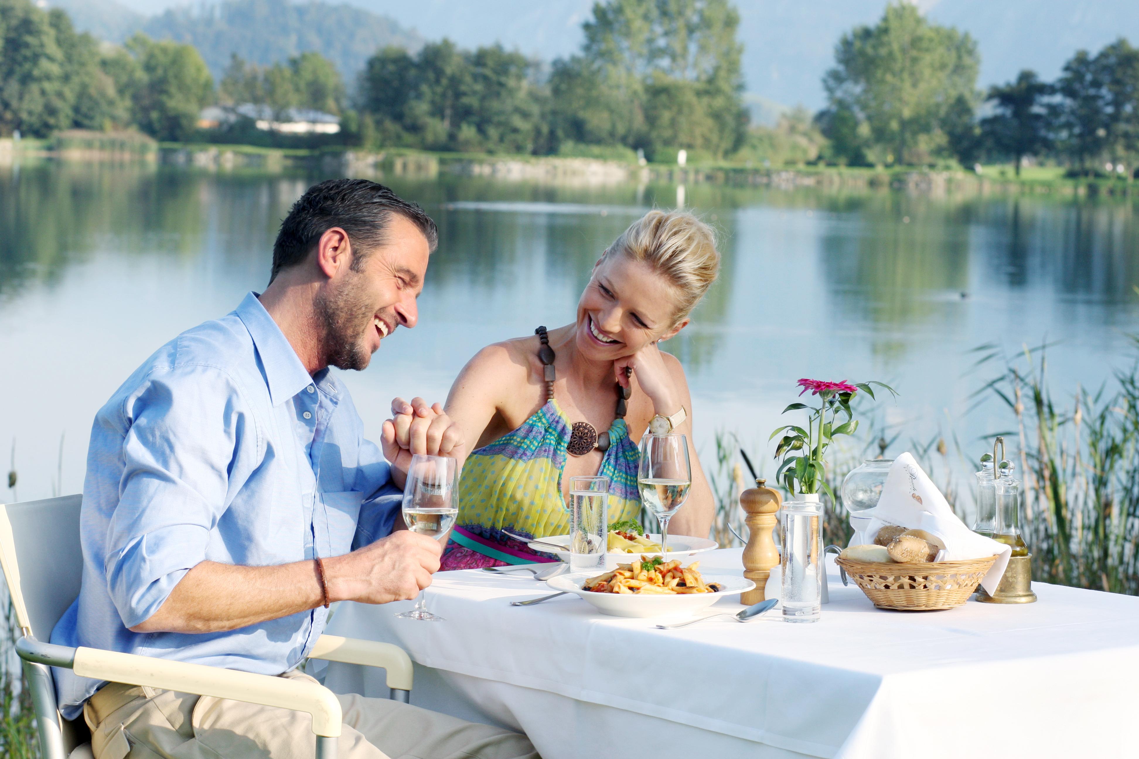 Bekanntschaften kostenlos grafenegg. Dating service gerasdorf bei