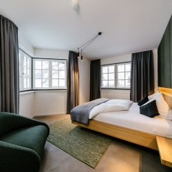 Wellness Suite Hotel Neue Post @ Simon Toplak Photography