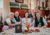 Gastgeberfamilie © Hotel Drei Hasen