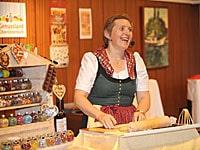 Ingrid Pernkopf © Landhotel Gasthof Grünberg am See