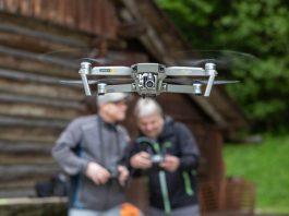 Josef Reiter Fototour Presse 2441 Drohne © Reiter 1024x736 Min