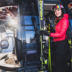 Ski-Genuss Mariazeller Land @ Mariazeller Bürgeralpe