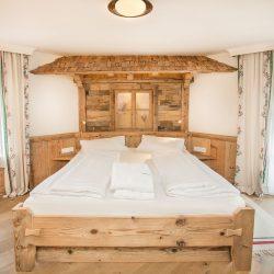 Zimmer @ Mühlpointhof