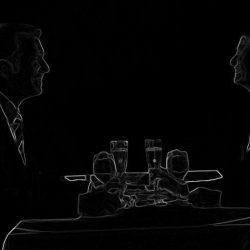 Dunkelraum © SPES Hotel